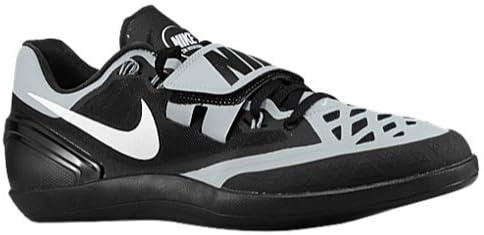 Nike Zoom Rotational 6: Amazon.ca