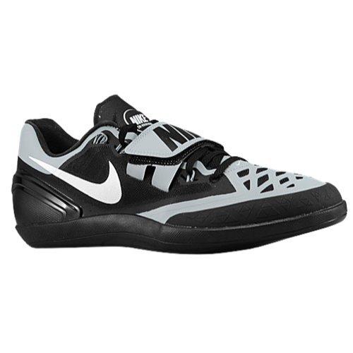super cute innovative design cheapest Nike Zoom Rotational 6: Amazon.ca: Shoes & Handbags