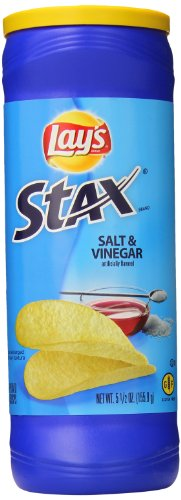 lays-stax-salt-vinegar-flavored-potato-crisps-55-ounce-canister-pack-of-11