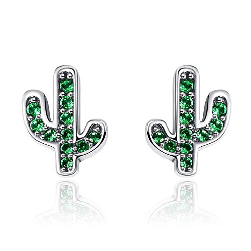 Best Deals On Kate Spade Cactus Earrings Products