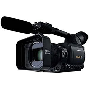 Panasonic ag hpx174er отзывы замена тачскрина и экрана на samsung gt s3650 corby