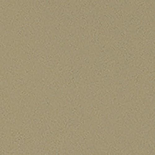 サンゲツ リザーブ 壁紙 (クロス) 糊なし (RE-2694) 和風・和モダン・和室 【1m単位切売】 防かび (RE2694) (新品番 RE-7585)