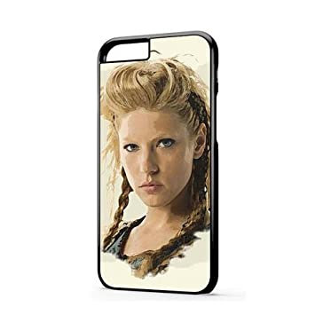 coque vikings iphone 6