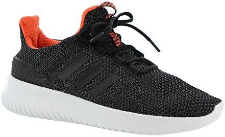 adidas Kids Cloudfoam Ultimate Running Shoe