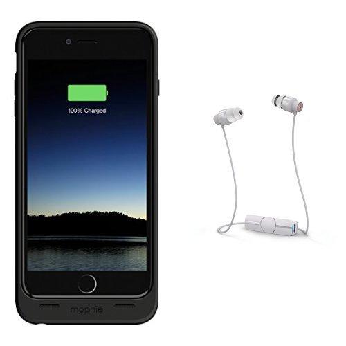 mophie juice pack iPhone 600mAh