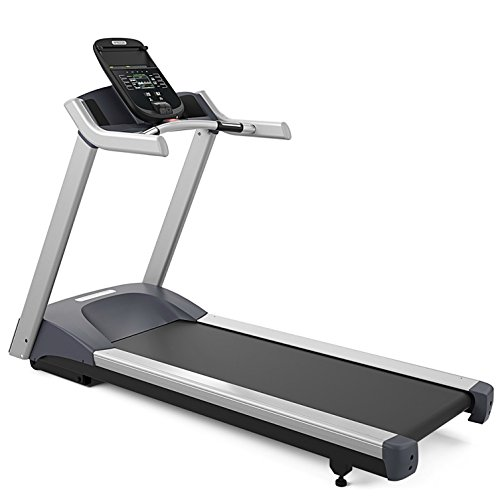 Precor TRM 243 Energy Series Treadmill