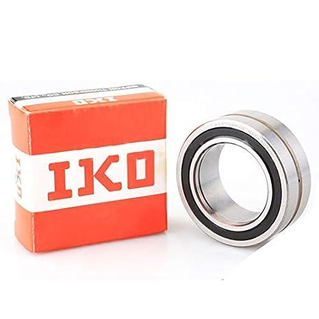 NAS5014UUNR IKO Roller Bearings