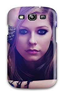 Tpu Protector Snap HRJXGNE544bHhMG Case Cover For Galaxy S3
