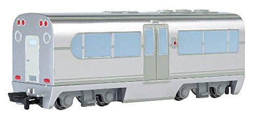 Bachmann Industries Chuggington Passenger Car for sale  Delivered anywhere in USA