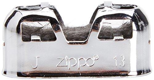 Zippo Handwarmer Replacement Burner