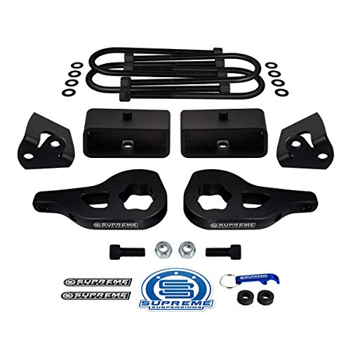parts for 2005 dodge ram 4x4 - 9