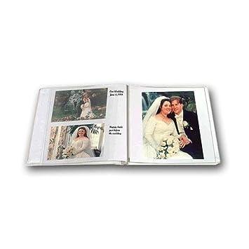 genuine pioneer album refills for 5x7 prints 5x7 5