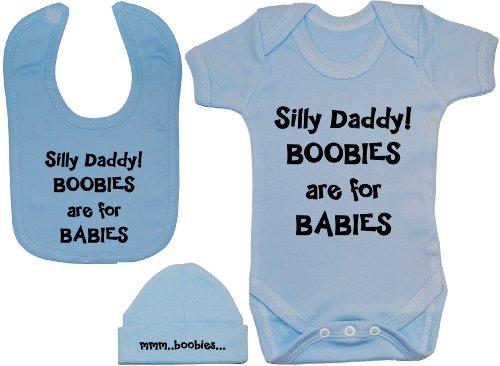 beb de Acce Productos de beb Juego Acce Productos Acce Juego Juego Productos beb de 5Fqfx7nx