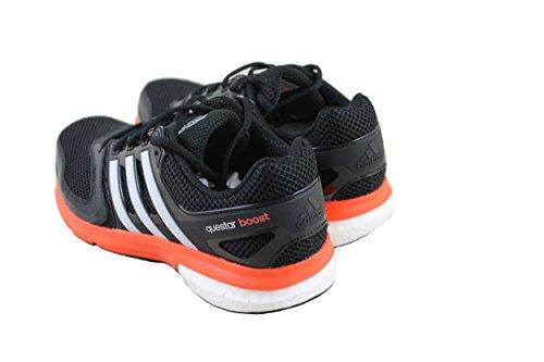 Adidas Schuhe QUESTAR BOOST M