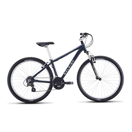 "Eva 2 Women's Mountain Bike, 15""/SM Frame"