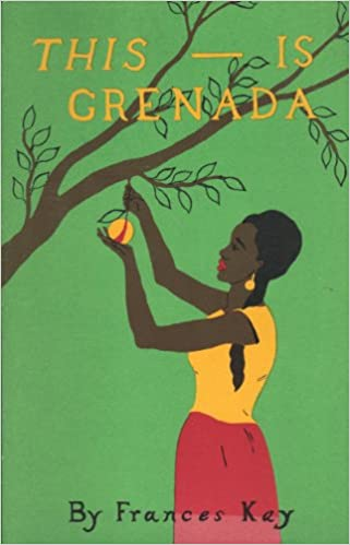 This--is Grenada