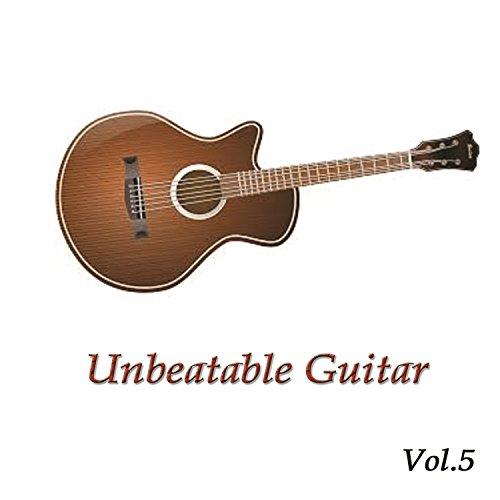 Happy Birthday By Unbeatable Guitar On Amazon Music Amazon Com