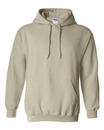 Gildan Heavy Blend Hooded Sweatshirt product image