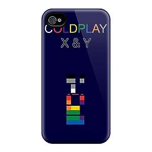 Popular ChrisHuisman New Style Durable Iphone 6 Cases (qQT20166hcPC)