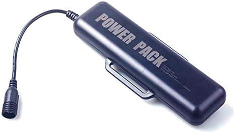 10400Mah resistente al agua de battery pack de 8,4V Waterproof ...