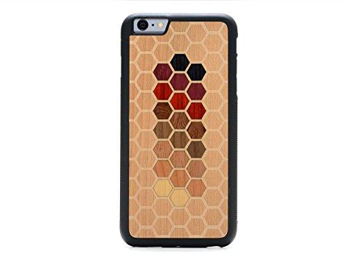 carved-hexagon-inlay-iphone-6-6s-plus-traveler-case