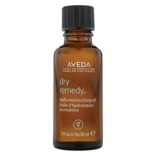 Dry Remedy Moisturizing Shampoo - AVEDA New Dry Remedy Daily Moisturizing Oil 30ml
