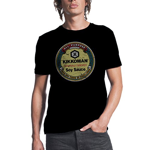 kikkoman-soy-sauce-all-purpose-seasoning-adult-t-shirt-black-x-large