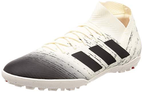 18 Multicolor Tf De 000 Adidas Fútbol Para Botas Hombre multicolor 3 Nemeziz Hw5qfxqXtz