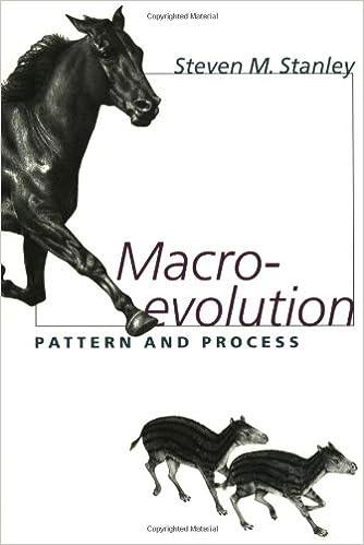 Amazon Macroevolution Pattern And Process 9780801857355