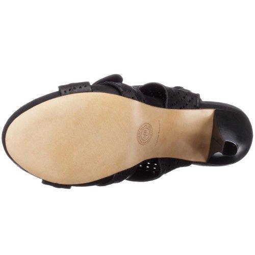 Eleganti By Shoe Nero Malene Birger Rosila nero Scarpe Q34453001 Donna vaxwvS