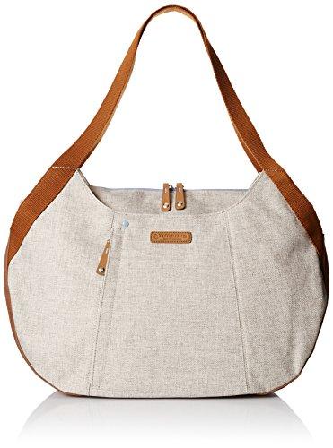 Timbuk2 Scrunchie Yoga Tote Bag, Multi, One Size