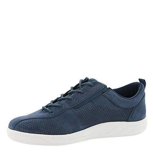 Women's Blue Freney8 Easy Sneaker Spirit R8BOxn5Y