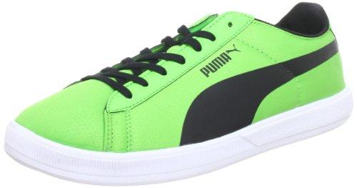 Archive Puma Lite Basse Brt 355903 Chaussure Mixte-erwachsene Gr