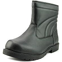 Boston Accent Men's Snow Boot