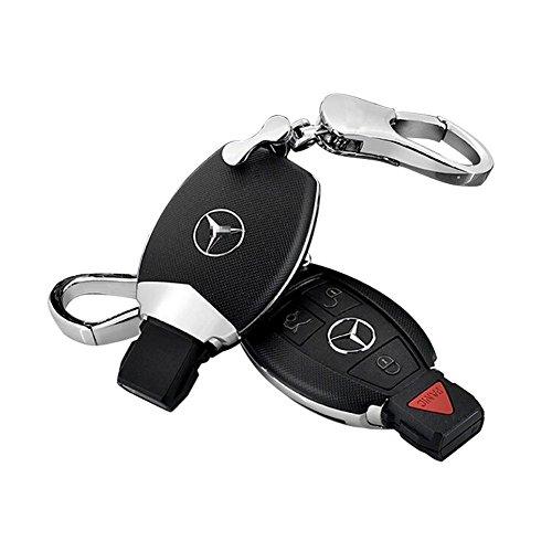 yikaka-car-key-case-holder-pouch-for-mercedes-benz-c-e-s-m-cls-clk-glk-gl-class