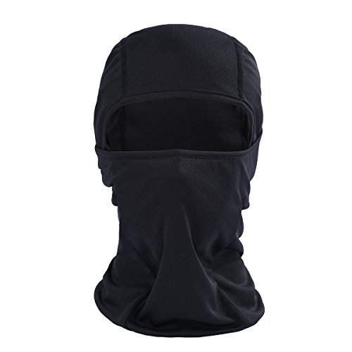 lilyy Cycling Outdoor Windproof Balaclava product image