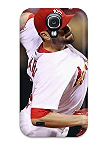 EHMdzoy121JDafM Fashionable Phone Case For Galaxy S4 With High Grade Design