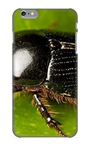 Appearance Snap-on Case Designed For Iphone 6 Plus- Animal Insect(best Gifts For Lovers)