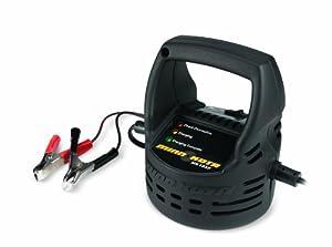 MinnKota MK-105P Portable Battery Charger