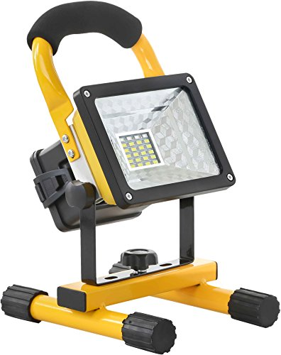 Rechargeable 30 Led Camping Light in Florida - 7