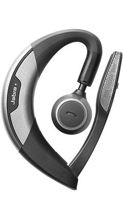 Jabra MOTION UC with Travel & Charge Kit MS (6640-906-305) - by Jabra (Image #4)