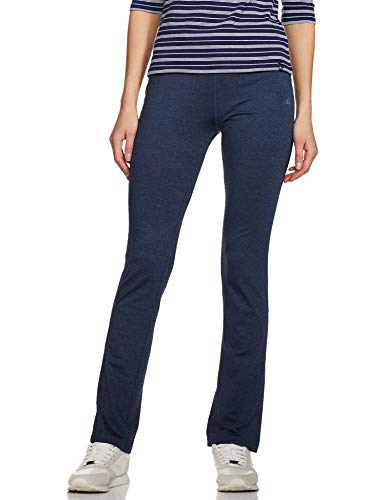 Adidas Women's Athletic Track Pants
