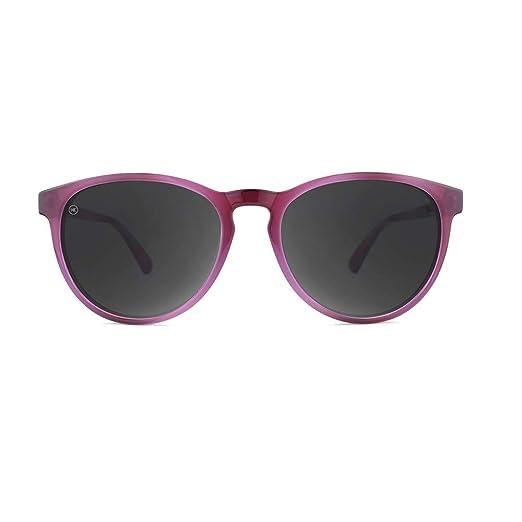 Amazon.com: Knockaround Mai Tais - Gafas de sol polarizadas ...