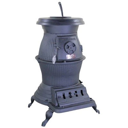 used wood burning stoves - 1 - Compare Price To Used Wood Burning Stoves FilipposPizzaSarasota.com