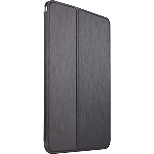 """SnapView 2.0 CSIE-2142 Carrying Case  for 8"""" iPad mini 4 - B"""