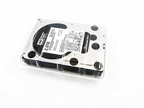 WESTERN DIGITAL 2TB CAVIAR SATA 6GB/S 7.2K RPM / WD2002FAEX / ()