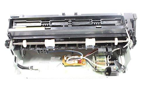 Dell 5200 M5200 Printer Fuser Unit J5300UB 10G0726 M1896 300K 110V
