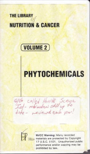 phytochemicals-volume-2-of-the-library-of-nutrition-of-cancer