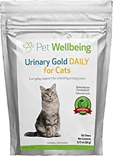 cat urinary obstacle eating apple drinkable vinegar