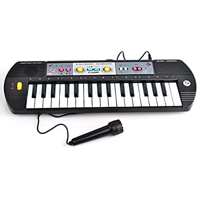 electronic-keyboard-yamix-32-key